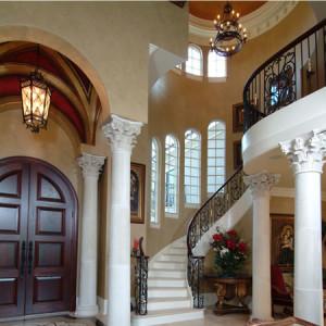Charleston homes for sale