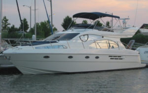 boats-for-sale2